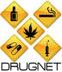 Drugnet2013